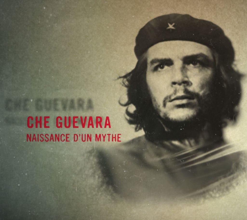 Fernando Lugo - l'Amérique latine - Page 2 Visuel-Che-e1505399399781